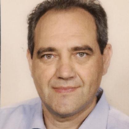 Francesco Ambrosio